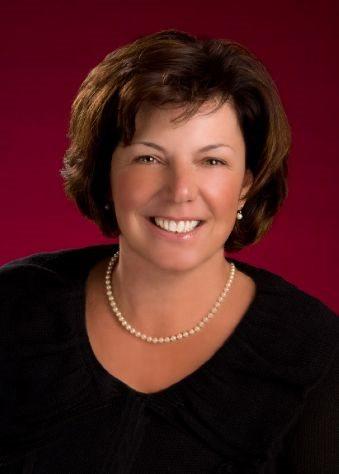 Mary Shea Bulmer Saratoga Springs Ny Realtor 174
