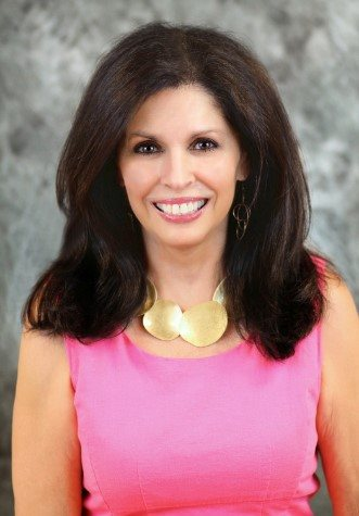 Mary k. Barbano