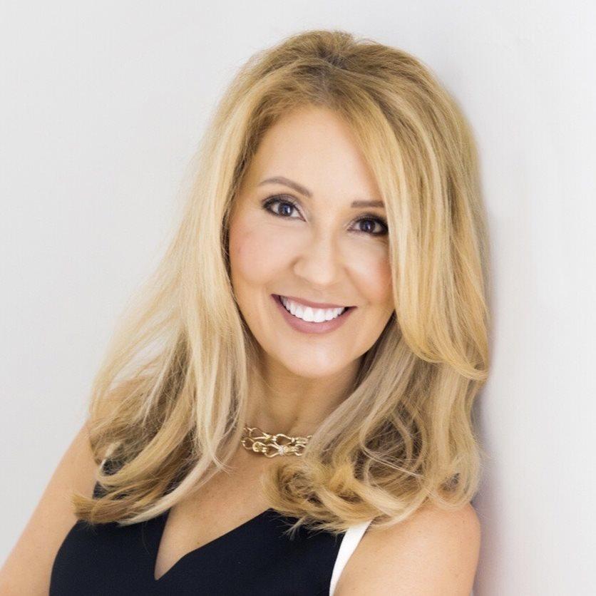 Christine Yager Penfield, NY REALTOR®