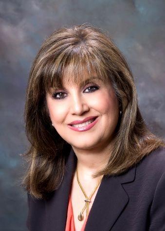 Mina Sotoodehfar Wexford, PA REALTOR®
