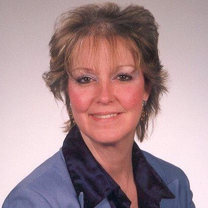 Sue Moore net worth