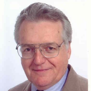 Richard H. Acker