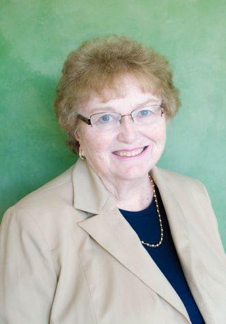 Pat Duffy Net Worth – Height, Weight, Age, Bio