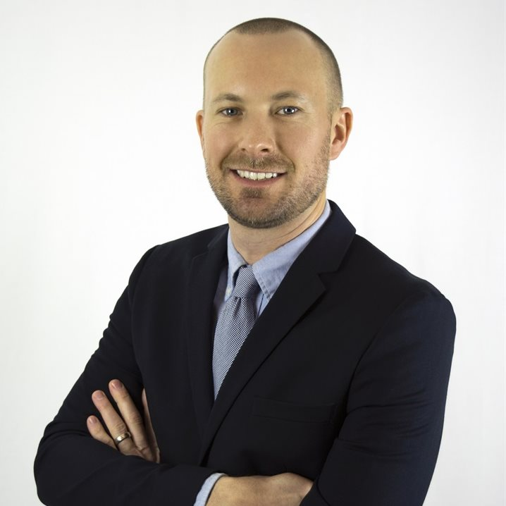 Chris Davidson Net Worth
