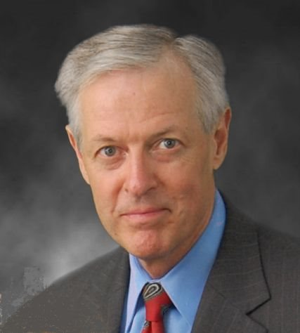 Chuck Gilmore                                                        Graduate, Realtors Institute, Associate Broker