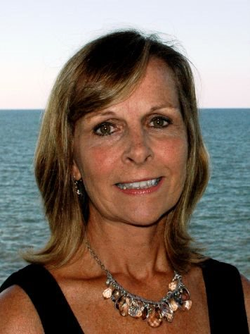 Kathleen J. Cislo
