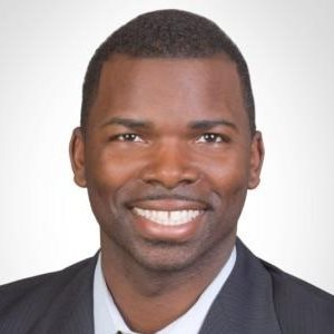 Tyrone Wise