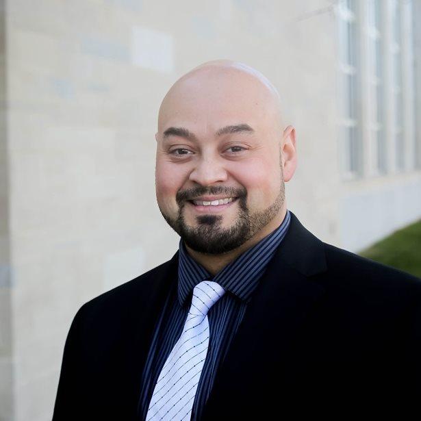 Jose Rodriguez Lakewood, OH REALTOR® - 31.4KB