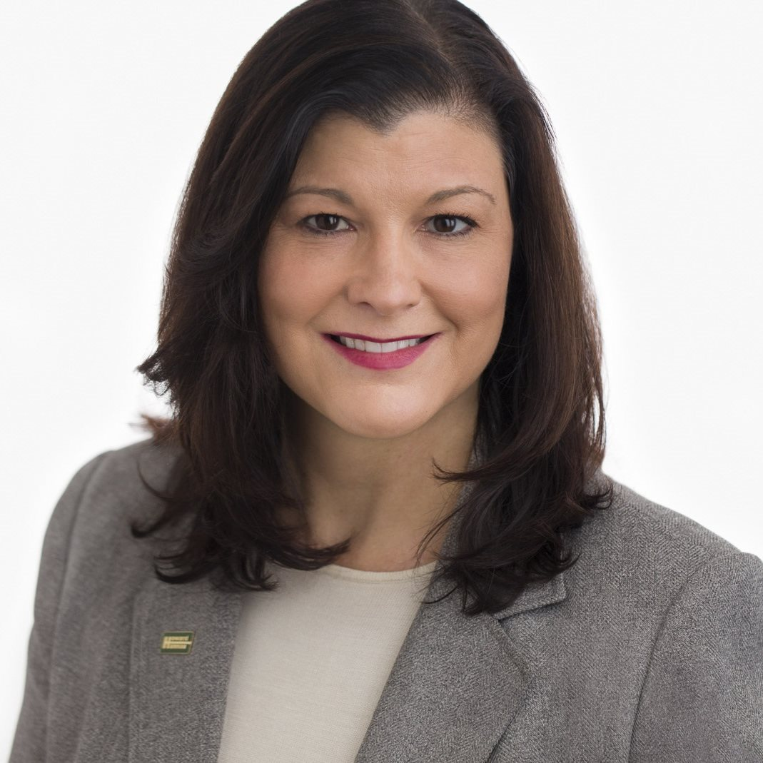 Teresa Slowey Whitham Solon, OH REALTOR®