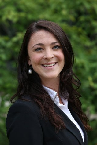 Brittany Marcott Pittsburgh Pa Realtor 174