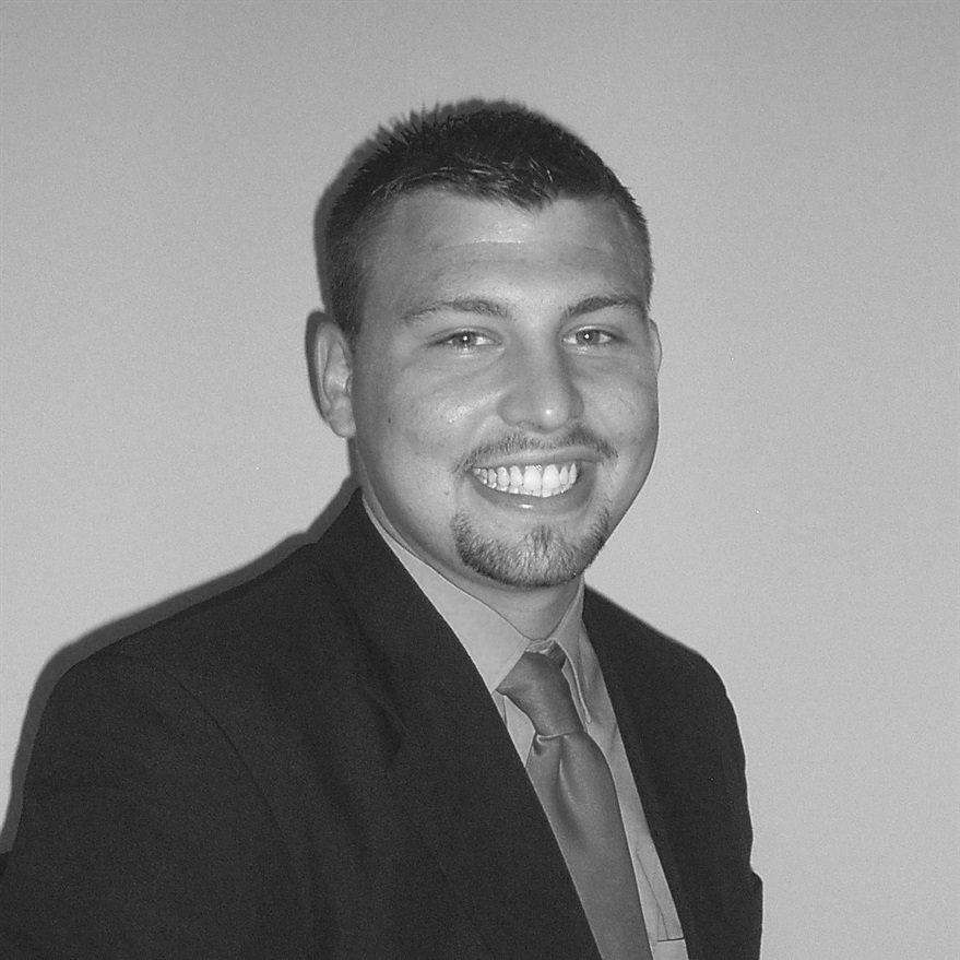 Brandon Farrell Ann Arbor, MI Realtor