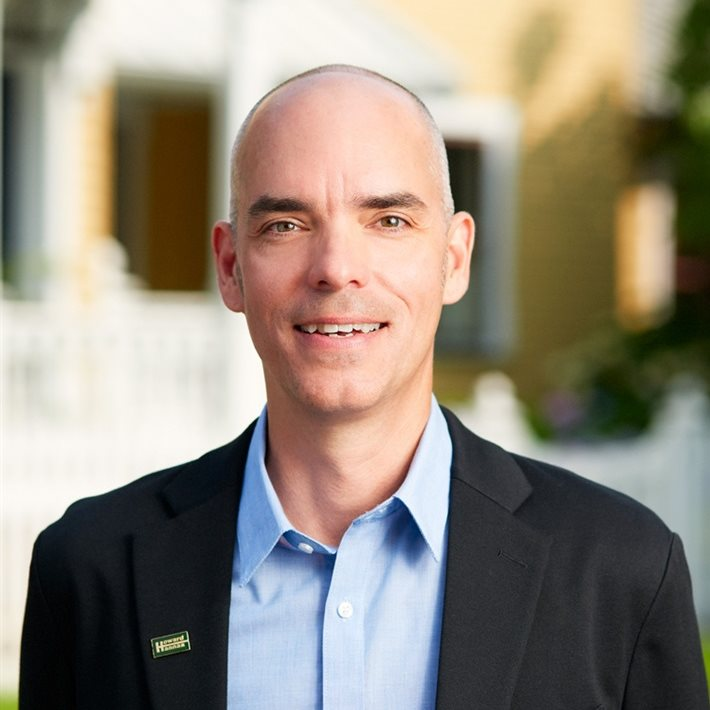 Michael J. Rastatter Jr.