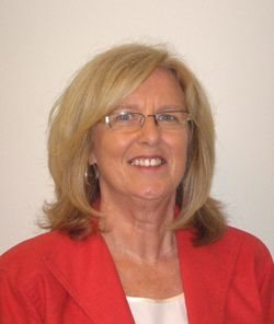 Connie L. Holovics