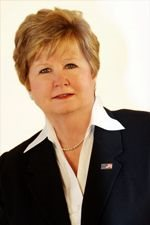 Barbara A. Warnock
