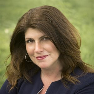 Kelly Kostecky