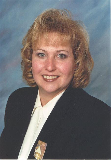 Suzanne L. Thompson