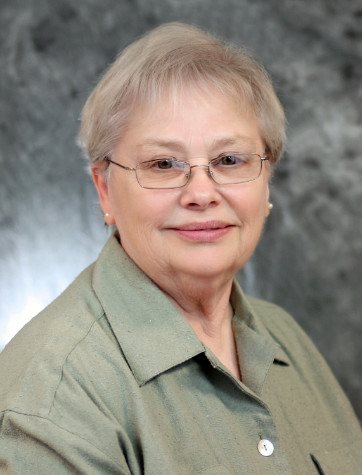 Sharon A. Schafer