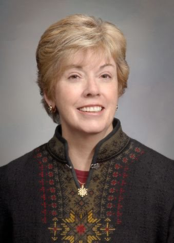 Barbara A. Lynch
