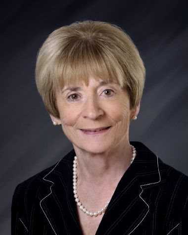 Maureen B. Teelin