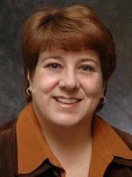 Patricia M. McCaffrey