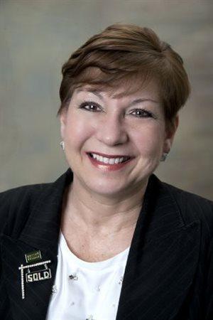 Deborah L. Sterrett
