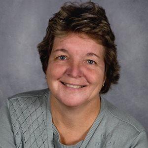 Pamela S. Knouse
