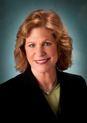 Bonnie B. Cook