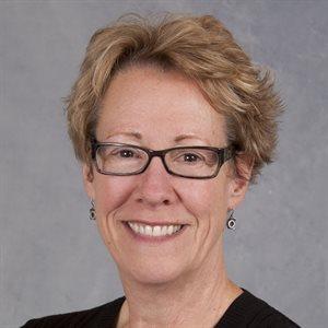 Susan Jane Hale