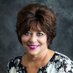 Margaret M. Nigro