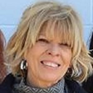 Marsha L. Thompson