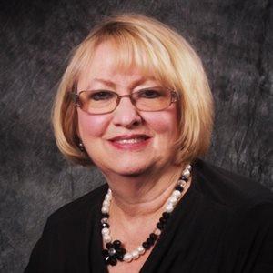 Cathy S. Petrulli