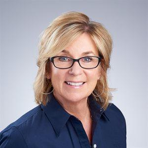 Annette D. Pisco