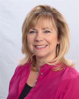 Yvonne A. Sankovich