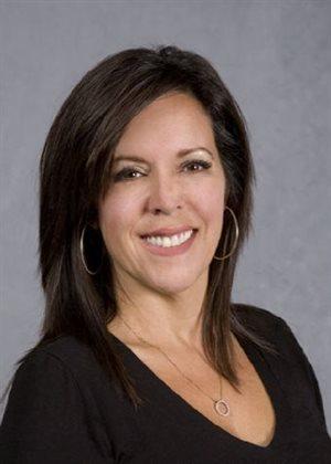 Laura N. Marotta