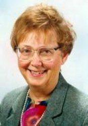 Janet Kramarz