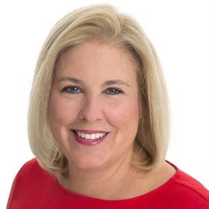 Julie Weist
