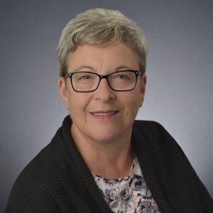 Lydia Scappucci