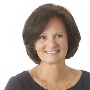 Susan Hustek