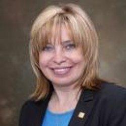Tatjana Krilova
