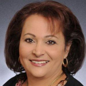 Layla George-Khouri