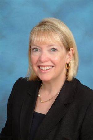 Barbara A. Bruhn