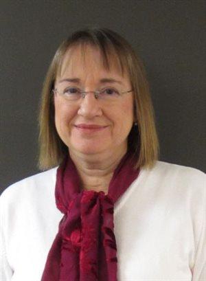 Paula L. Jacobs-Meesig