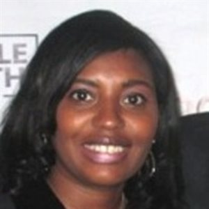 Janice T. Johnson