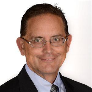 Eric Wachtel