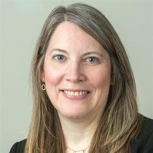 Karen Nordstrom