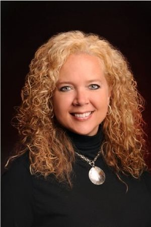 Mary Markulis