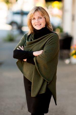 Wendy K. Davis