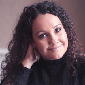 Michelle Schenker