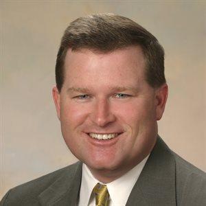 Lawrence J. Ritter