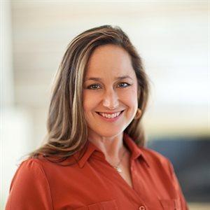 Elisabeth Martingayle